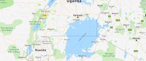 Tanzania: traghetto si ribalta nel lago di Vittoria, decine di vittime
