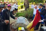 A Palermo la Festa dell'onestà nel giorno di Dalla Chiesa: tutti gli appuntamenti nel segno della memoria