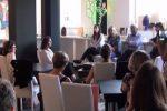 Disturbi alimentari sempre più diffusi fra i bambini, l'incontro a Palermo