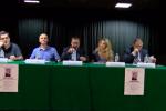 """Palermo, la lettera dei vescovi di Sicilia sulla mafia e sulla chiesa: """"Un documento da diffondere"""""""