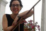 Donna uccisa ad Avola, convalidato fermo dell'ex fidanzato della figlia