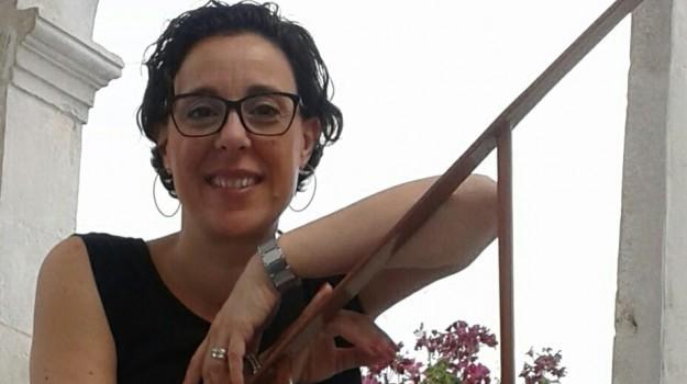 donna accoltellata, Omicidio Avola, Siracusa, Cronaca