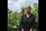 Luciana Littizzetto: leggere è fichissimo