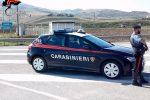 Mafia, truccato l'appalto per lo scuolabus a Castronovo: 5 arresti, coinvolti anche 4 comunali