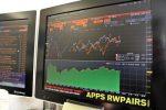 Lo spread vola a 340 punti: valore massimo negli ultimi 5 anni, crolla Piazza Affari