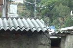 Messina, via le baracche entro fine anno