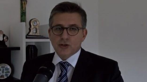 AMAT, STIPENDI, Michele Cimino, Palermo, Economia