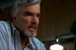 Il divo hollywoodiano si è spento a 82 anni per un attacco cardiaco