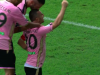 Ancora Nestorovski su rigore, doppietta per il macedone : Palermo-Perugia 4-0 - La diretta