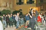 Salta la notte bianca a Trapani per il maltempo: verrà rinviata