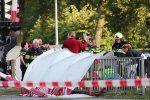 Olanda, treno travolge una cargo-bike: morti quattro bambini