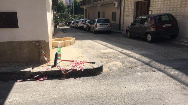 omicidio a palagonia, Gaetano Fagone, Catania, Cronaca