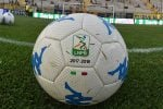 Caos serie C, rinviate cinque gare in attesa dei ripescaggi: slitta anche il Catania