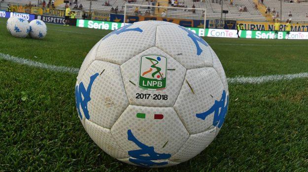 anticipo serie b, palermo calcio, ricorso catania calcio, Sicilia, Sport