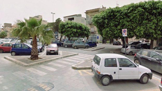 parcheggi a pagamento alcamo, Trapani, Economia