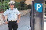 Attivati tariffe e parchimetri per le strisce blu a Marsala