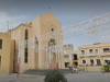 Migranti, il Vaticano elogia la parrocchia di Lampedusa: