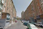 Telecamere per sorvegliare gli ingressi: in una casa popolare dello Sperone una raffineria di crack, 6 arresti a Palermo
