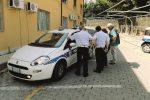 Abusivismo commerciale, fioccano le multe a Caltanissetta