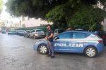 Palermo, controlli a Ballarò: tunisino denunciato per ricettazione, multe in due locali