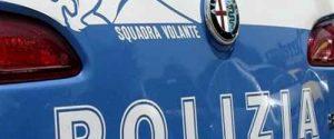 Pachino, ladri in azione a casa di un'anziana: bottino di oltre 16 mila euro