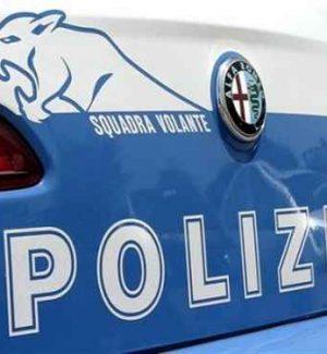 Ruba un pantalone da un esercizio commerciale a Catania, pregiudicato ai domiciliari