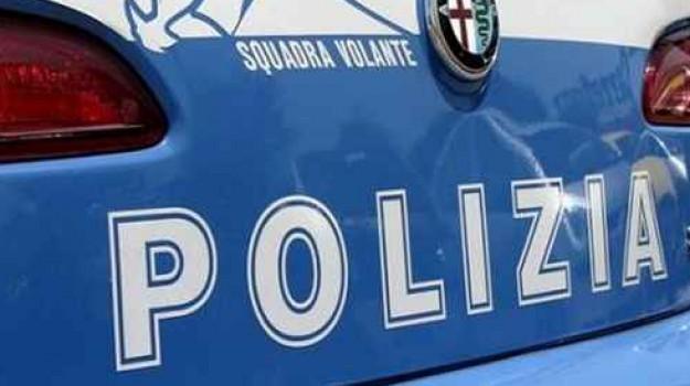 coppia indagata a Catania, false dichiarazioni alla polizia, Catania, Cronaca