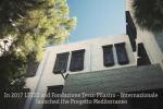 Progetto Mediterraneo, le storie di 17 giordani, siriani e palestinesi e il sogno di una laurea