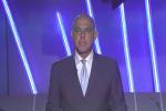 Tg Flash edizione del 21 settembre – ore 18