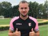 Palermo, contro il Perugia Puscas si candida per una maglia da titolare