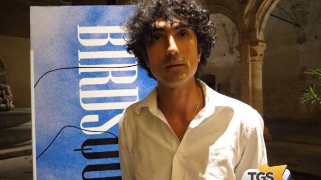 Alessandro Librio a Palermo con il suo quartetto volante