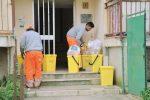 Sciacca, Tari meno cara per chi fa compostaggio in casa