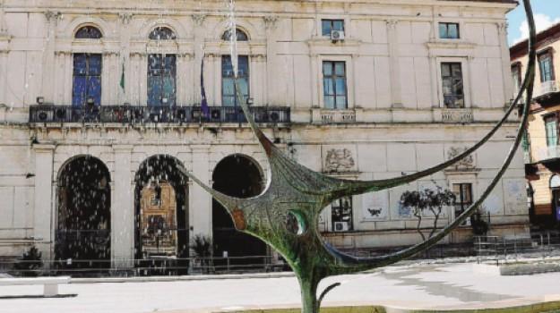 bilancio approvato Ragusa, Ragusa, Politica