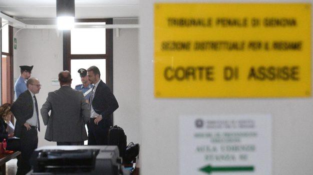 inchiesta fondi lega, Lega, sequestro fondi lega, Sicilia, Cronaca