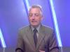 Il notiziario di Tgs edizione del 16 settembre - ore 13.50
