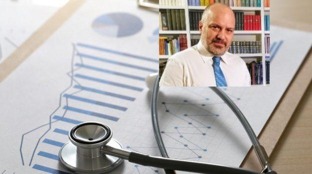 ospedali siciliani, sanità, Sicilia, Analisi e commenti