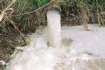 Siracusa, quattro scarichi illegali di acque reflue lungo il litorale