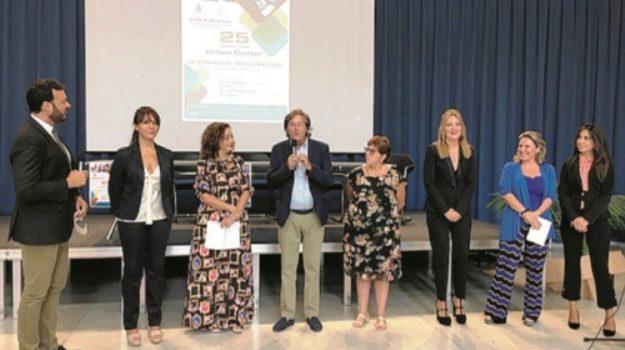 droga scuole siracusa, Giuseppe Castaldo, Siracusa, Cronaca