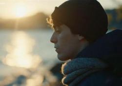 Skam Italia: dal 5 ottobre arriva la seconda stagione, dal 12 su Timvision. Il trailer in esclusiva