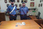 Palermo, sorpreso a spacciare al Capo: 39enne arrestato