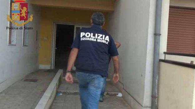 arresti per droga a Vittoria, Ragusa, Cronaca