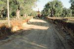 In arrivo 24 milioni di euro per le strade rurali in provincia di Enna