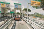 Svincolo di Villafranca sulla Palermo-Messina, partono i lavori di messa in sicurezza
