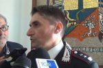 """Appalto scuolabus truccato a Castronovo, i carabinieri: """"La mafia punta ai fondi pubblici"""""""