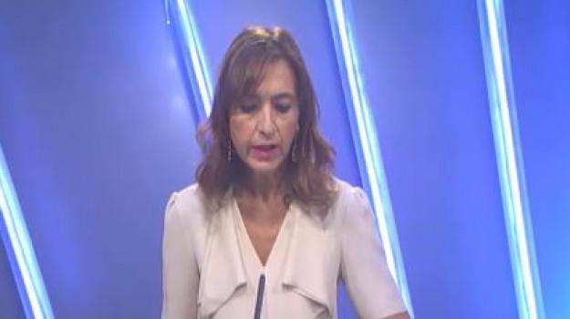 Il notiziario di Tgs edizione del 21 settembre – ore 13.50