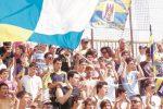 Canicattì, derby da vertigini: ma lo stadio sarà vietato ai licatesi