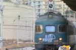 Treno da Palermo all'aeroporto, arrivano i bus sostitutivi