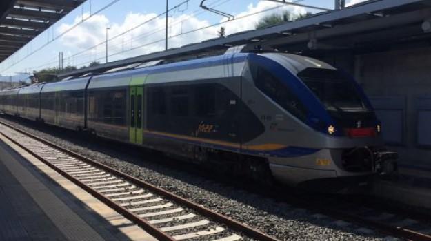 passante ferroviario palermo, treno aeroporto Palermo, Palermo, Economia