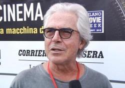 L'attore svela il risentimento dei cattolici durante un Festival di Sanremo di qualche anno fa