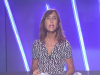 Tg Flash edizione del 17 settembre - ore 18
